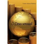 O Deus Sensual