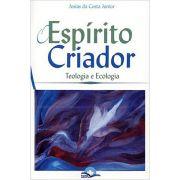 O Espírito Criador
