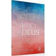O Incomparável Amor de Deus
