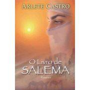 O Livro de Salema