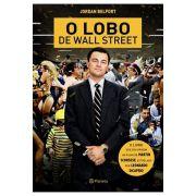O Lobo de Wall Street - 2ª Edição