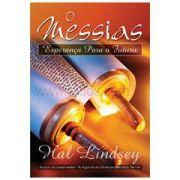 O Messias