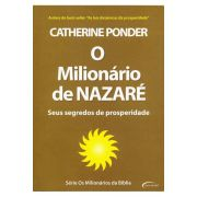 O Milionário de Nazaré
