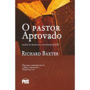 O Pastor Aprovado