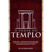O Poder do Templo