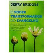 O Poder Transformador do Evangelho