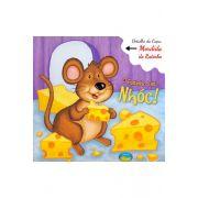 O Ratinho faz Nhóc!