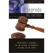 O Segredo do Jurista