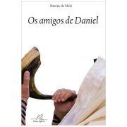 Os Amigos de Daniel