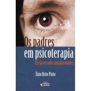 Os Padres em Psicoterapia - 2ª Edição