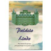 Palácio Lindo