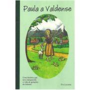 Paula a Valdense