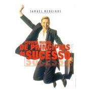 Pequeno Manual de Princípios do Sucesso - Bom Pastor