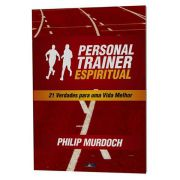 Personal Trainer Espiritual
