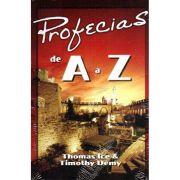 Profecias de A a Z