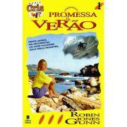 Promessa de Verão - Volume 1