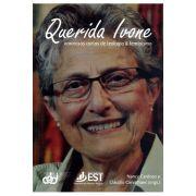 Querida Ivone: Amorosas Cartas de Teologia & Feminismo
