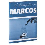 RA550MC - O Evangelho de Marcos