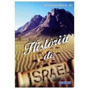 RED Aleluia - Adultos nº 49 - História de Israel