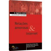 Relações Amorosas e Internet