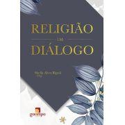 Religião em Diálogo