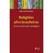 Religiões Afro-Brasileira: Uma Construção Teológica