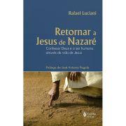 Retornar a Jesus de Nazaré