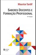 Saberes Docentes e Formação Profissional