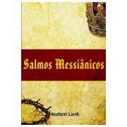 Salmos Messiânicos