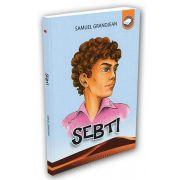 Sebti - Série Histórias Verdadeiras