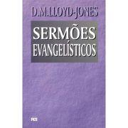 Sermões Evangelísticos - Novo Testamento