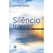 Silêncio Interior - Editora Vozes