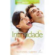 Sinais de Perigo no Casamento - Intimidade