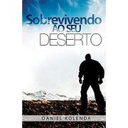 Sobrevivendo ao seu Deserto