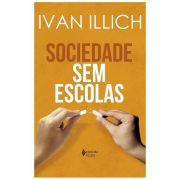 Sociedade Sem Escolas