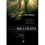 Sola gratia - 2ª edição