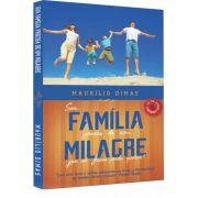 Sua Família Precisa de Um Milagre