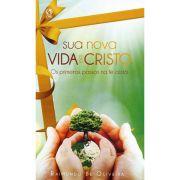 Sua Nova Vida em Cristo