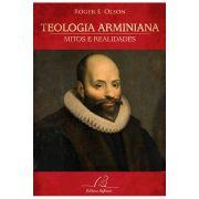 Teologia Arminiana