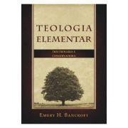 Teologia Elementar