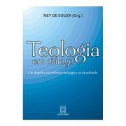 Teologia em Diálogo