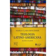 Teologia Latino-Americana