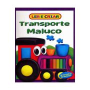 Transporte Maluco