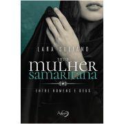 Uma Mulher Samaritana