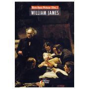 William James - Ideias & Letras