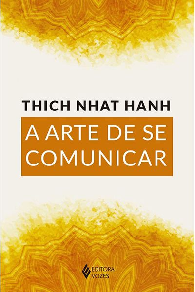 A Arte de se Comunicar