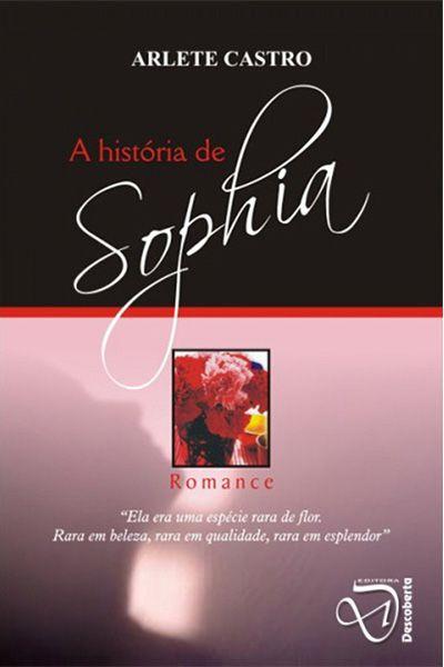 A História de Sophia