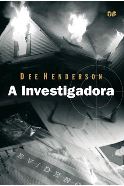 A Investigadora
