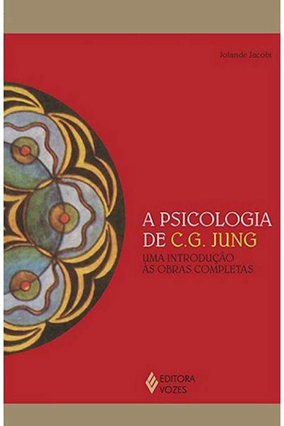 A Psicologia de C.G. Jung