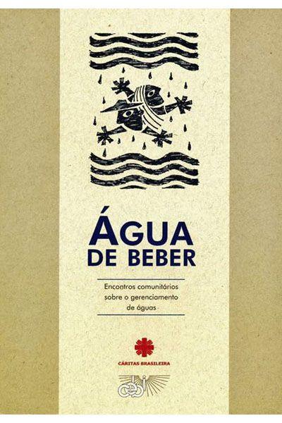 Água de Beber